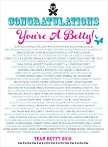 betty_manifesto_outlines